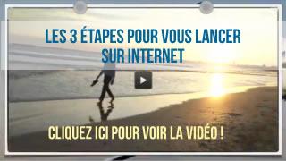 https://www.puissancevous.com/slc_/lo-video-3-bis.jpg